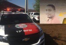 Photo of Homem é assassinado com golpe de foice na cabeça em Itaporanga