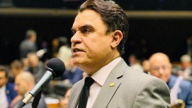 Photo of Confira os votos da bancada paraibana na sessão que rejeitou o afastamento de Wilson Santiago da Câmara