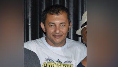 Photo of Oposição confirma nome de empresário como pré-candidato a prefeito de Catingueira