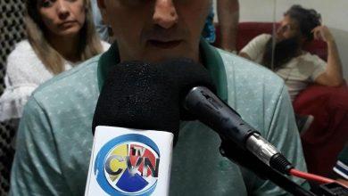 Photo of Calvário chega a gestão de Luciano Cartaxo em João Pessoa revela que Lucélio teria recebido R$ 300 mil de propina para a campanha em 2014