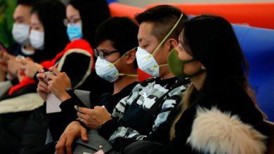 Photo of Notícia ruim: novos casos de Covid-19 fazem Pequim fechar mercados e adiar volta às aulas