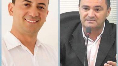 Photo of BOATOS: Pedro Paulo ou Van do Viana? Possível Candidato a Prefeito da Situação em Bonito de Santa Fé.