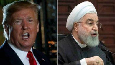 Photo of Irã admite ter derrubado avião da Ucrânia por engano