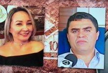 Photo of Veja reportagem do Fantástico que detalha esquema de entrega de propinas a Wilson Santiago e prefeito de Uiraúna