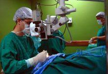 Photo of Ministério da Saúde quer zerar fila de espera por cirurgias eletivas
