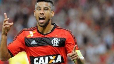 Photo of Botafogo-PB avança para contratar Léo Moura, e anúncio pode ser feito na segunda-feira