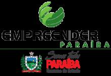 Photo of Empreender PB abre inscrições nas cidade de  Coremas, Ibiara, Itaporanga e Piancó nesta quinta