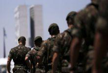 Photo of Prazo para alistamento militar online já está aberto