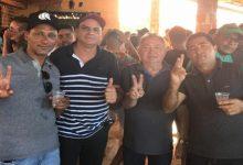 Photo of União entre vereador Mancha e ex-prefeito Odoniel Mangueira muda cenário político de Diamante