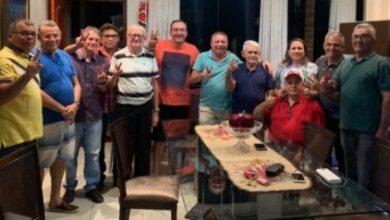 Photo of Oposição piancoense, mantém a união do grupo e afirma que terá candidato (a) nas eleições municipais