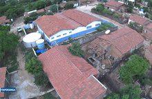 Photo of Assista: Prefeitura de Itaporanga entrega  Sistema de Abastecimento de Água na comunidade São João