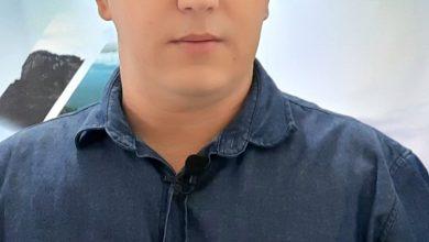 Photo of Assista o programa CN Digital Notícia dessa sexta feira