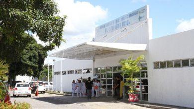 Photo of Paraíba tem primeiro caso suspeito de coronavírus; paciente está internado em área de isolamento no Clementino Fraga
