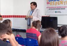 Photo of Dr Neto Ferreira assume a  SITTRANS de Itaporanga