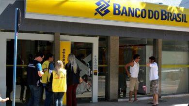 Photo of Agências bancárias fecham na segunda e terça-feira de carnaval no Vale do Piancó