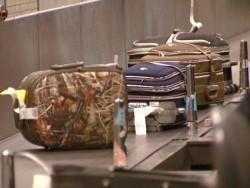 Photo of MPF entra em cena e investiga cobrança de bagagem de mão por empresas aéreas