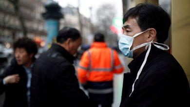 Photo of Número de mortos por coronavírus sobe para 563 na China