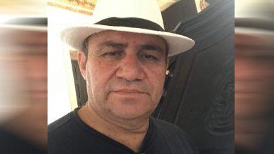 Photo of Ex-prefeito de Catingueira condenado a mais de 40 anos de prisão é denunciado novamente pelo MPF