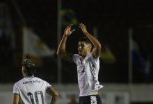 Photo of River-PI, Botafogo, Paraná, ABC, Santa Cruz e Goiás se classificam na Copa do Brasil