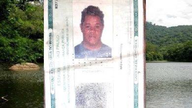 Photo of Agricultor morre afogado em açude de zona rural de Conceição