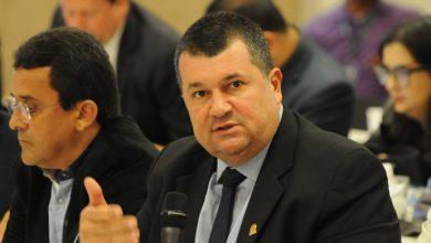 Photo of Prefeituras da Paraíba adotam medidas
