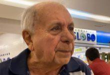 Photo of INTERVENÇÕES NA PB: Conheça o maior interventor da história do estado. Ex-prefeito de Itaporanga