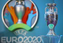 Photo of Copa América e Europa são adiadas para 2021
