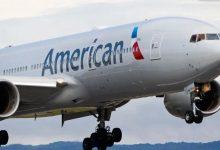 Photo of American Airlines cancela todos os voos para o Brasil