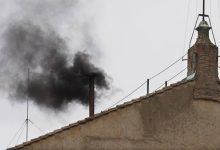 Photo of Eleições 2020: Fumaça preta no conclave das oposições de Itaporanga
