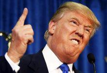 Photo of Trump formaliza saída dos EUA da OMS