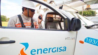 Photo of Justiça decide que Energisa não poderá cortar energia de paraibanos durante pandemia
