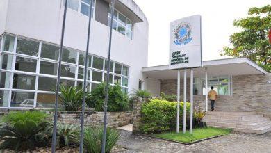 Photo of Médicos relatam problemas em hospitais da PB