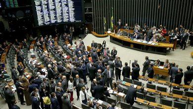 Photo of Câmara dos Deputados aprova penas mais duras para crimes cibernéticos