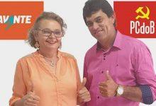 Photo of Eleições 2020: Oposição unida na cidade de Ibiara; chapa já está definida.