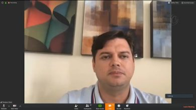 Photo of Projeto do deputado Taciano Diniz garante obrigatoriedade do fornecimento de Epi's para indústrias e comércios