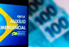 Photo of Auxílio Emergencial: Ministério da Cidadania enviou 1,3 milhão de CPFs à Caixa para bloqueio por suspeita de fraude