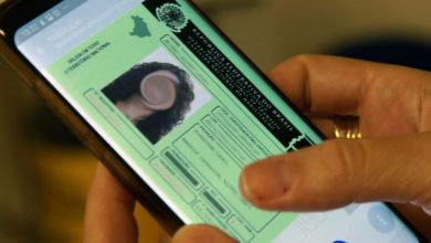 Photo of Condutores já podem imprimir em casa documento veicular