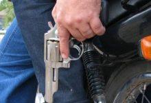 Photo of Tentativa de homicídio é registrada pela Polícia, em Piancó