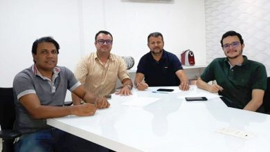 Photo of Partido do governador terá candidatura própria a prefeito, na cidade de Itaporanga e oposição já tem 3 nomes para as eleições