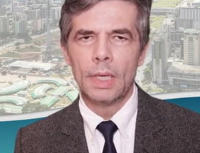 Photo of Não temos previsão do pico da Covid-19 no Brasil, diz Ministro da Saúde