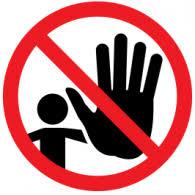 Photo of Antaq recomenda suspensão de viagens em navios de cruzeiro e restringe entrada de estrangeiros