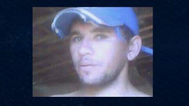 Photo of Homem é assassinado a tiros em zona rural de Diamante