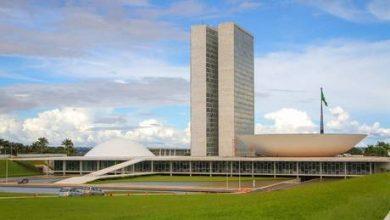 Photo of Congresso decreta luto oficial por 10 mil mortes de covid-19 no Brasil