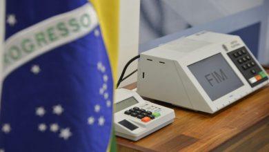 """Photo of Uma eleição """"azeda"""" essa de 2020"""