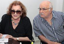 Photo of URGENTE: Morre Lúcia Braga, ex-deputada e ex-primeira dama, vítima de covid-19 em João Pessoa (PB)