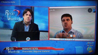 Photo of Covid-19: Procurador eleitoral defende que eleições sejam realizadas em mais de um dia