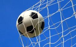 Photo of Ministério da Saúde dá parecer favorável para volta do futebol, mas faz ressalvas