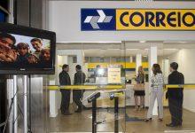 Photo of Governo Federal está contratando estudos para privatização dos Correios