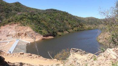 Photo of Barragem em Imaculada, no Sertão, apresenta risco de rompimento, diz MPPB