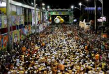 Photo of Sem vacina contra Covid-19, Carnaval de Salvador pode ser cancelado em 2021